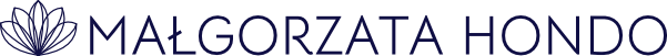 hondo-logo-szafir