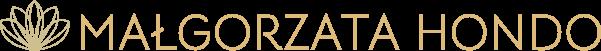 hondo-logo-zlote-basic