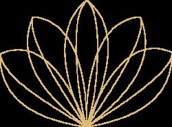 lotos-zloty