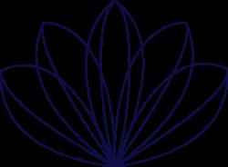 szafirowy-lotos-rysunek
